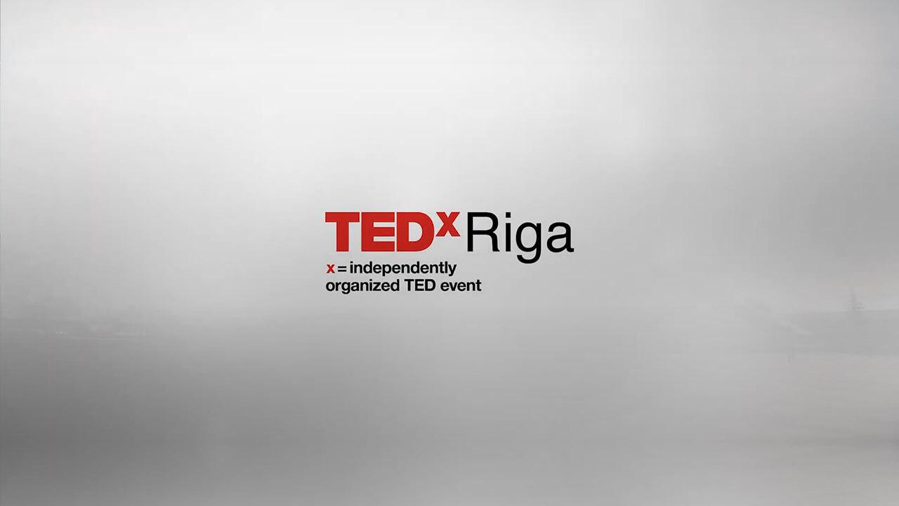 TEDxRiga 2019 720 (1)